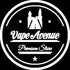 Vape Avenue - Ηλεκτρονικό Τσιγάρο, Υγρά Αναπλήρωσης, Ατμοποιητές